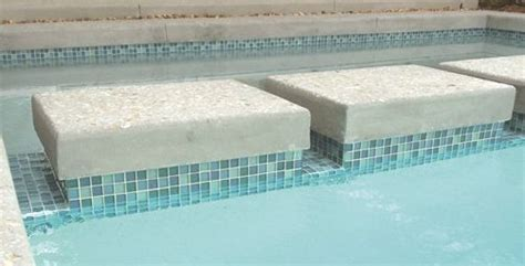 119 best images about swimming pool tile designs on