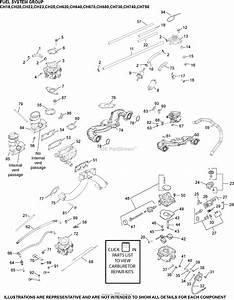 2003 Pontiac Grand Am Exhaust Diagram