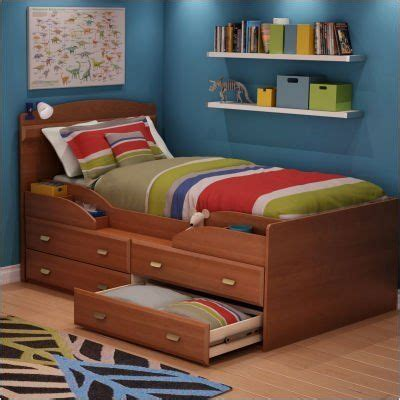 South Shore Morgan Collection Storage Cabinet Instructions by 1000 Ideas About Twin Captains Bed On Pinterest Twin