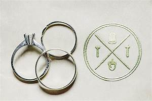 brooklyn wedding rings amazing navokalcom With brooklyn wedding rings