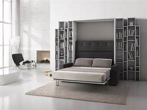 sofa murphy beds thesofa With sectional sofa murphy bed