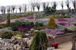 Jardin De Reve : un bassin de jardin de r ve au printemps ~ Melissatoandfro.com Idées de Décoration