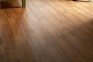 Think! Flooring Ltd.    Inspirational Flooring Solutions