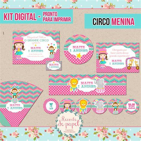 kit festa digital quot boteco 28 images kit festa digital best 28 kit festa digital chap 233 kit festa digital