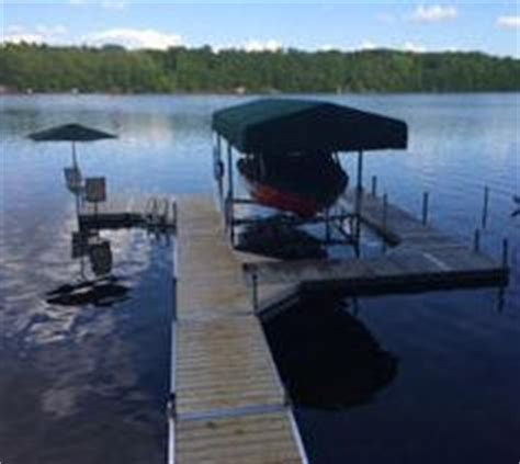Boat Dock Manufacturers In Minnesota by 1000 Images About Boat Houses On Boat Dock