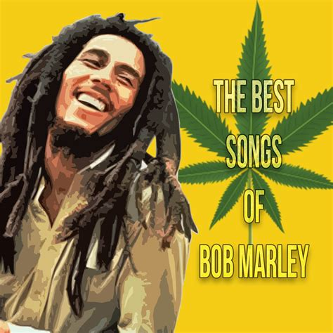 bob marley best songs bob marley radio listen to free get the