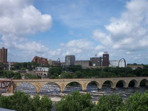 arch bridge minneapolis mn top tips before you