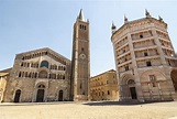 Top Things to Do in Parma, Italy | Select Italy Travel