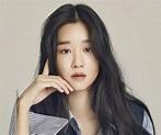 Seo Ye-ji Biography - Facts, Childhood, Family Life ...