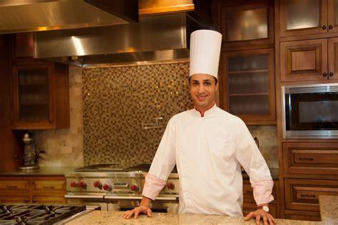 chef cuisine maroc health announces executive chef hicham