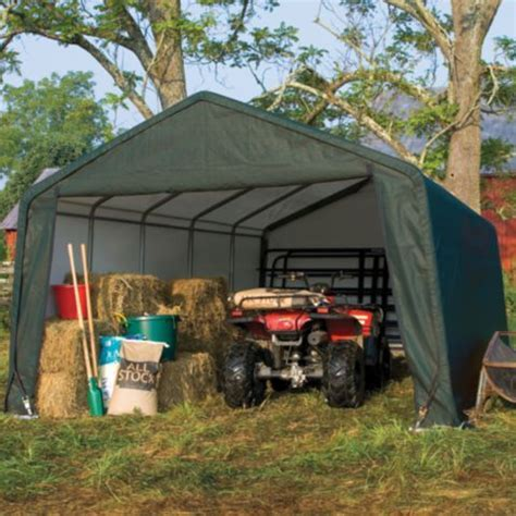 pin  tractor supply   outdoor living pinterest