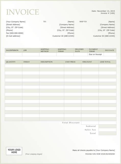 rent receipt template   formtemplate