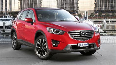 2015 Mazda Cx5 Review  Photos Caradvice