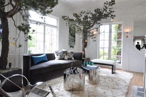Baum In Der Wohnung b 228 ume in der wohnung nettetipps de