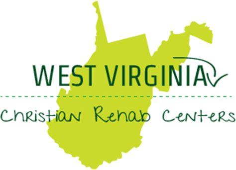 West Virginia Christian Alcohol And Drug Rehab Centers. Tree Trimming Grand Rapids Mi. Henderson Middle School Richmond Va. Green Mountain Energy Number. Mba Healthcare Administration Jobs. Chevy Equinox Check Engine Light. Human Advertising Signs Virginia Tech Classes. Do You Need A Passport To Go To Mexico. How To Calculate Housing Loan Interest