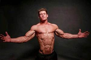 Winstrol Review Meaning Dosage Cycle And Side Effects Bodybuilding Program