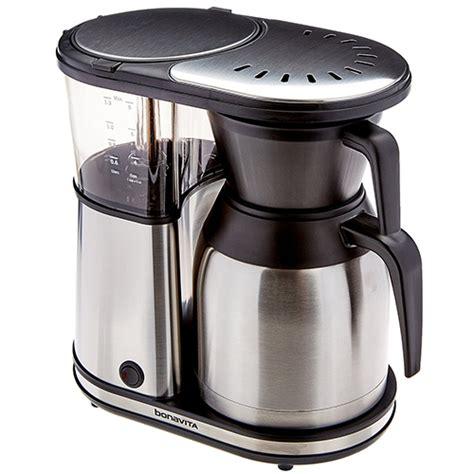 best coffee maker 20 best coffee makers of 2017 reviews of coffee machines maker brands