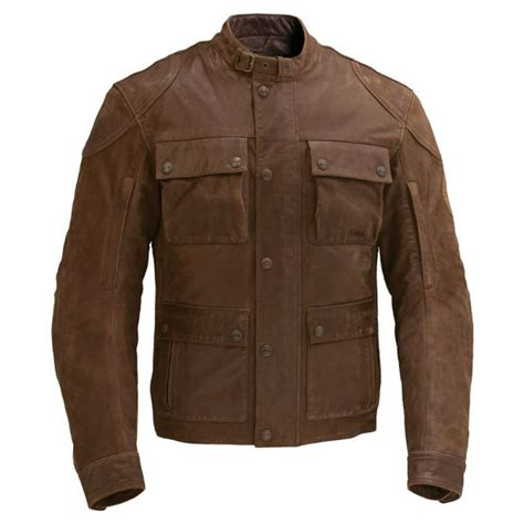 motorcycle jacket store indian motorcycle benjamin jacket
