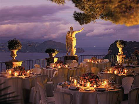 best hotels in italy restaurants with a view italian restaurants ciao citalia