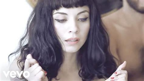 mon laferete bikini mon laferte amor completo youtube