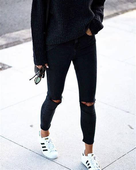 Adidas Superstar Tumblr Outfits city-star-bremen.de