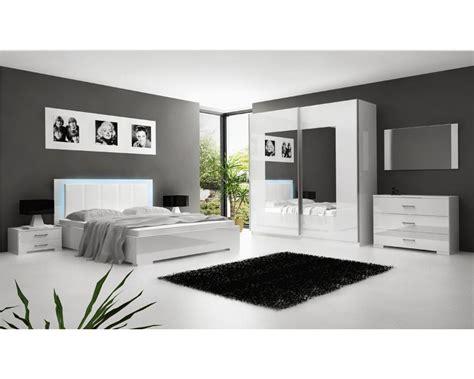 décoration chambre à coucher moderne best decoration chambre coucher moderne gallery design