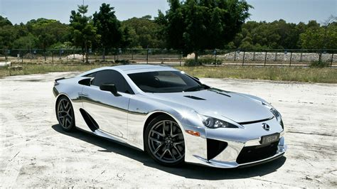 silver lexus mean girls silver car lexus lfa wallpapers and images wallpapers