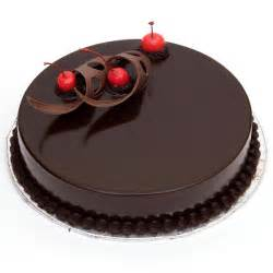 personalized gift bags fantastic chocolate cake at best prices in india