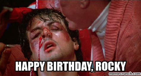 Rocky Meme - rocky meme 28 images united draggate memes have surfaced all chill is gone black friday
