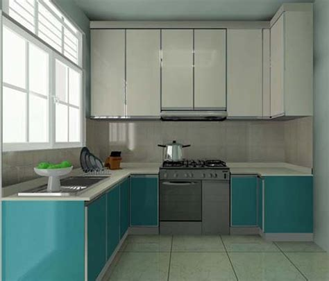 Kitchen Design Ideas In Nigeria by 2015 Kitchen Design And Tips For An Ideal Home