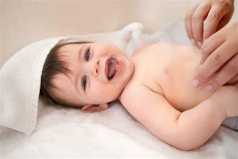 Natural Diaper Rash Remedies For Babies Readers Digest