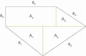 Flächeninhalt Berechnen Parallelogramm : allgemeine vielecke fl cheninhalt und umfang mathe ~ Themetempest.com Abrechnung