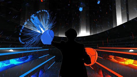 audioshield gamma vr virtual reality