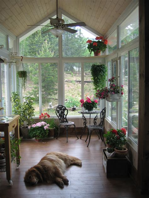 Popular Of Patio Room Kit Residence Remodel Pictures 1000