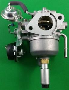 Onan A040n099 Generator 5500 Marquis Gold Hgjab Carburetor High Altitude