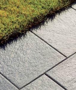 Platten Für Garten : platten f r terrassen garten au enanlagen heinrich bock ~ Orissabook.com Haus und Dekorationen