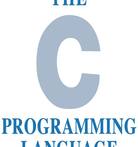 Learn C Using Youtube Tutorials And Courses Learn To Teach Online And Learn To Make