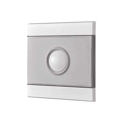 Датчики движения для включения света виды схемы установки . портал об инженерных коммуникациях дома