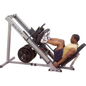 Northern Lights Workout Bench