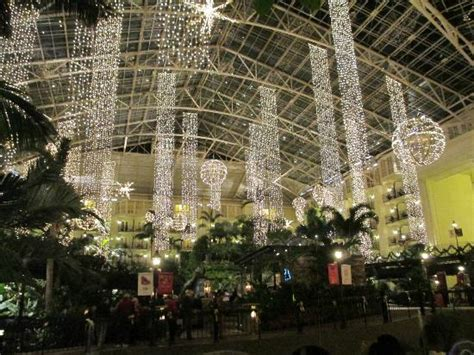 shrek picture of gaylord opryland resort convention