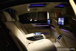 Bmw Série 1 Lounge : gallery bmw 7 series sky lounge panoramic roof image 436547 ~ Gottalentnigeria.com Avis de Voitures
