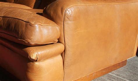 comment entretenir canapé cuir comment entretenir un canape en cuir 28 images comment