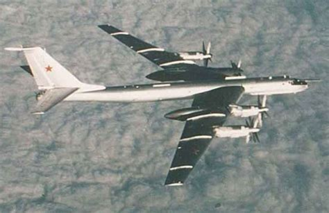 russian planes intercepted near u s canadian airspace