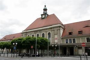 Haus In Görlitz Kaufen : datei g rlitz bahnhof 08 wikipedia ~ Yasmunasinghe.com Haus und Dekorationen