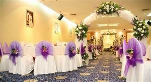 wedding event decors do it yourself seeur With do it yourself wedding ideas