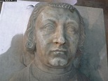 Charles of France, Count of Valois (1270 - 1325) - Genealogy