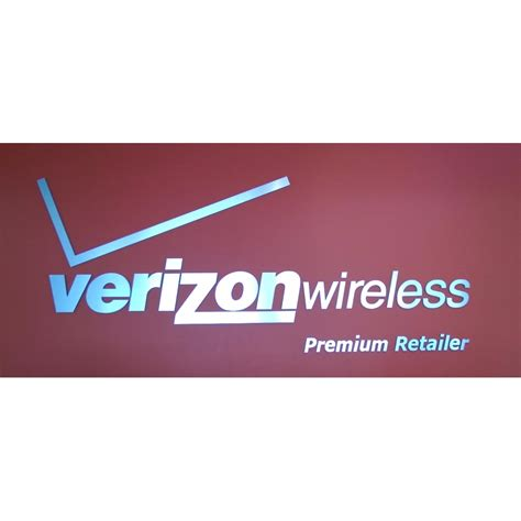 Verizon Wireless Wireless Sales Premium Retailer  Safety. Moab Lodging And Property Management. Bamboo Flooring Carbonized Cna To Lvn Online. Masters In Laboratory Science. Life Insurance Practice Exam Free. Jillian From Family Guy Stocks To Invest Into. Garage Door Repair Woodbury Mn. Car Insurance In Richmond Va 1965 Jeep Cj5. Compare Mortgage Interest Rates Today