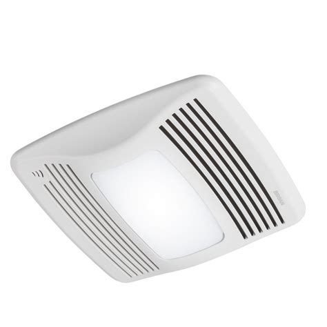 bathroom fan light bulb nutone diy remove bulb from nutone exhaust fan best