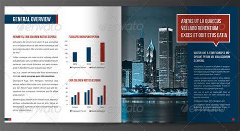 profession real estate brochure templates