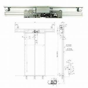 Elevator Door Parts Diagram  U2022 Downloaddescargar Com